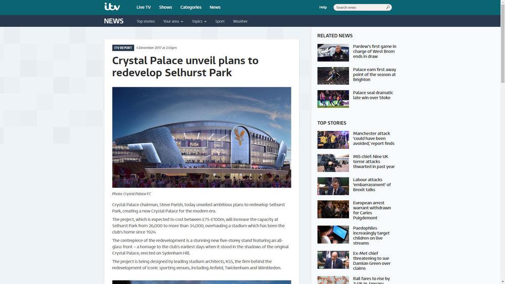 Web Press Coverage -_0003_ITV.jpg