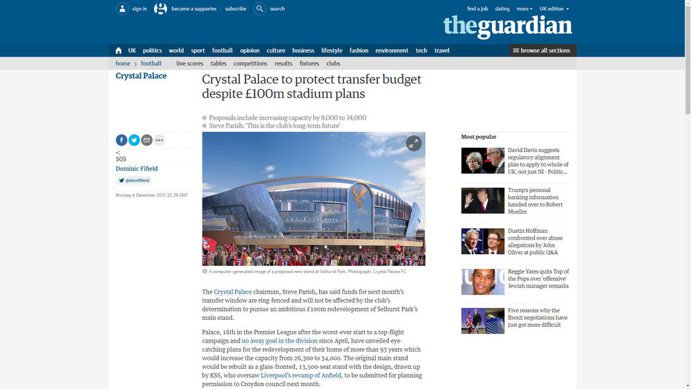 Web Press Coverage -_0007_Guardian.jpg