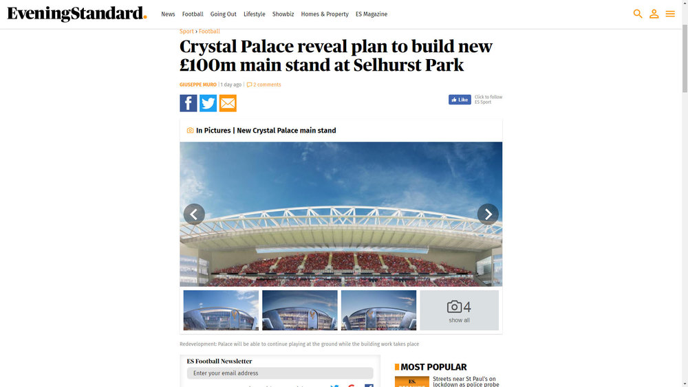 Web Press Coverage -_0010_Evening Standard.jpg