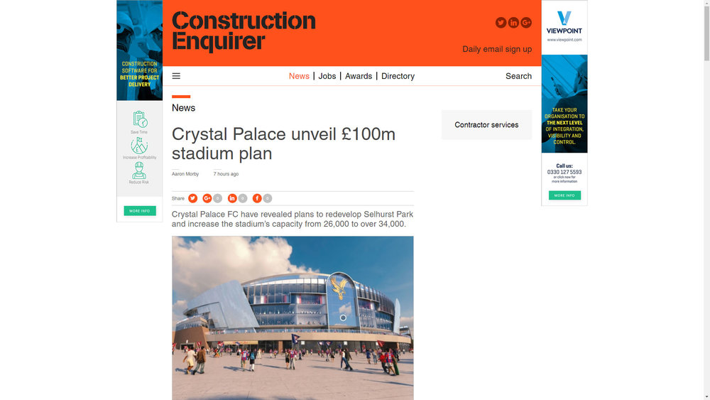 Web Press Coverage -_0000_Construction Enquirer.jpg
