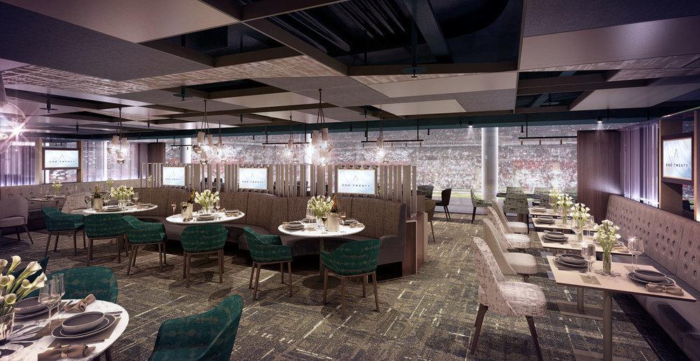 interior-design-wembley-one-twenty-club-cgi-01.jpg