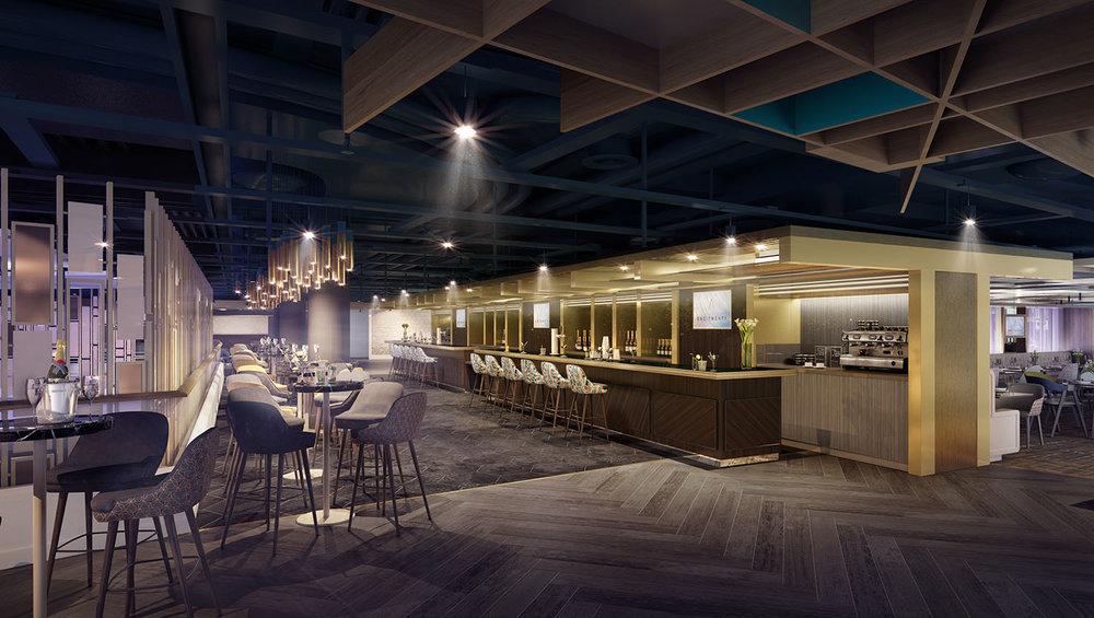 interior-design-wembley-one-twenty-club-cgi-02.jpg