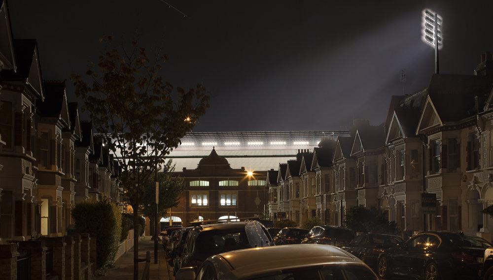 Riverside_Stand_Fulham_VP03a.jpg