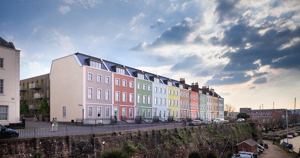 Georgian-Terrace-Renovated-Recliffe-Parade-Bristol.jpg