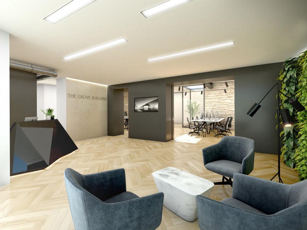 Argyle Street - Office.jpg