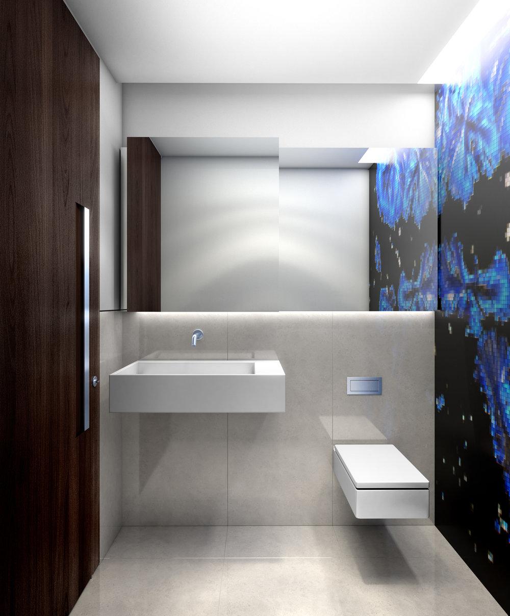 Conduit Street Bathroom.jpg