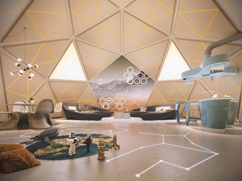 Mars Family Home Interior.jpg