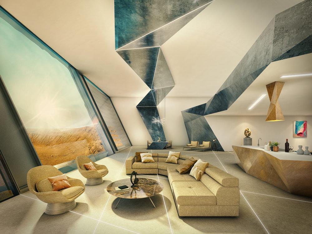 Mars Mansion Interior.jpg