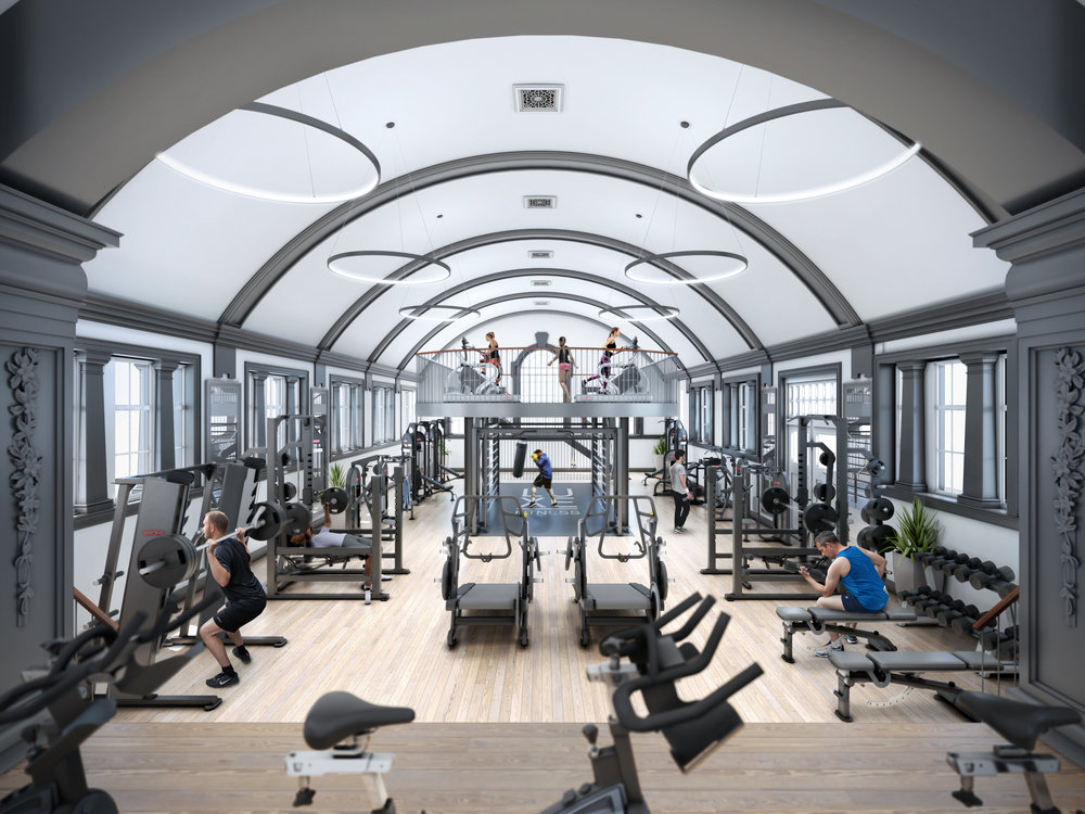 4537 PG Group Gym C02 First Floor Gym (Stage 05).jpg