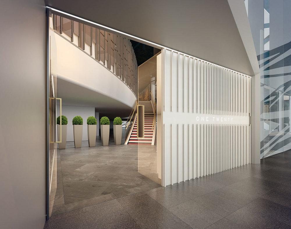 interior-design-wembley-one-twenty-club-cgi-04.jpg
