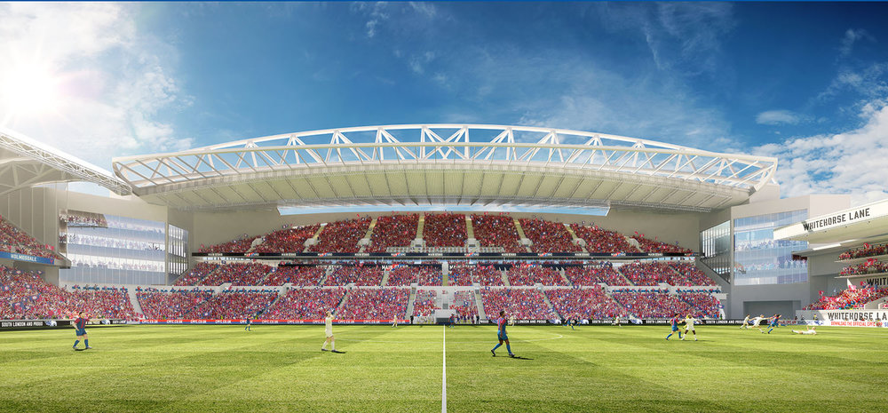 selhurst-CPFC-new-main-stand-stadium-pitch-01.jpg