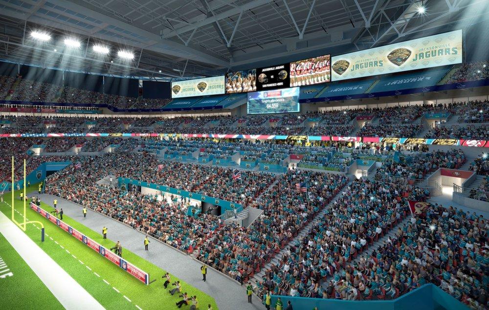 NFL Red Zone.jpg