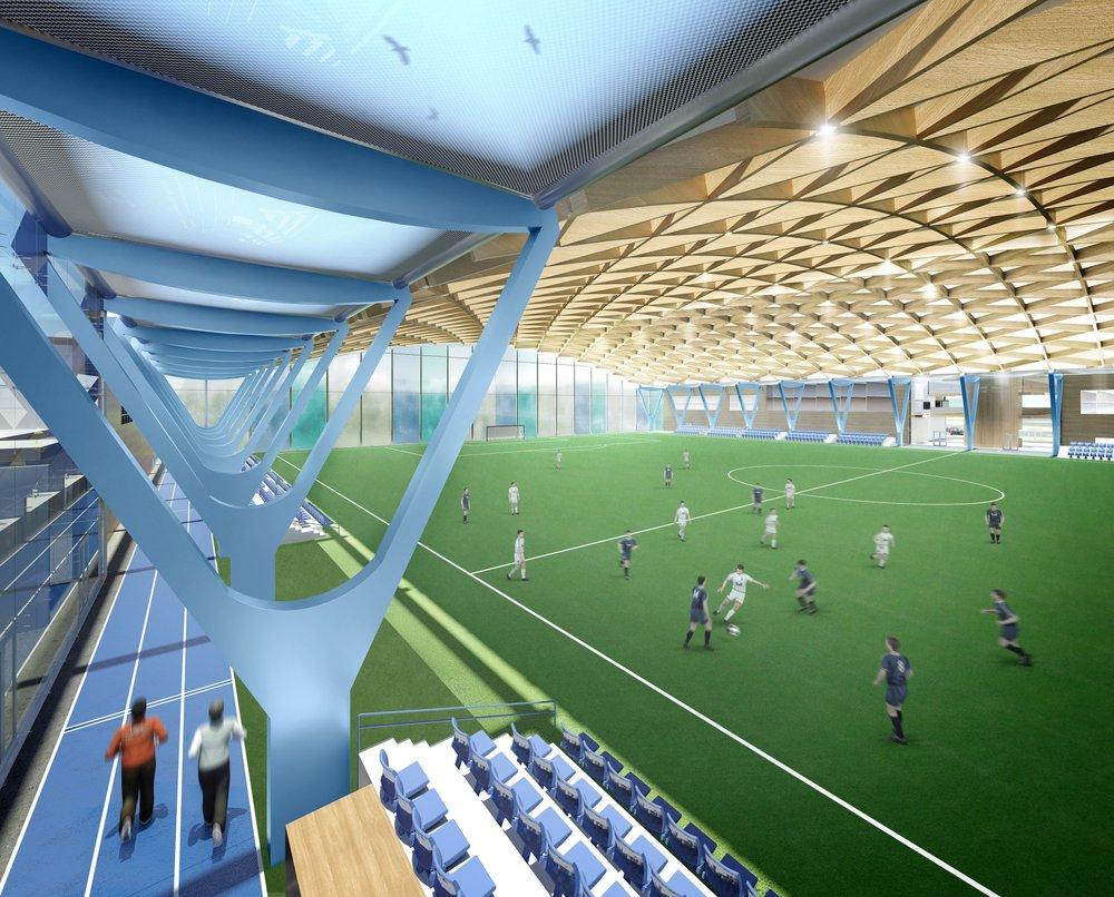 training-pitch-indoor.jpg