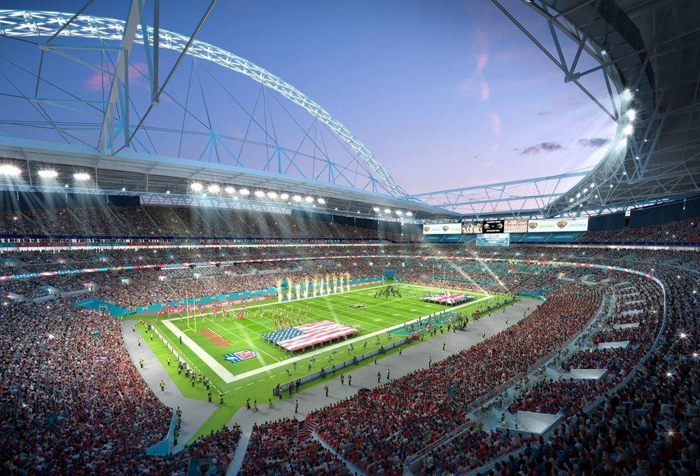 Wembley NFL Bowl.jpg