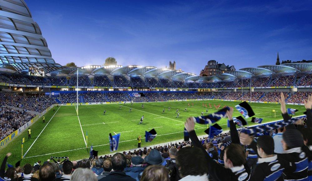 Bath Rugby Inside_Stadium.jpg