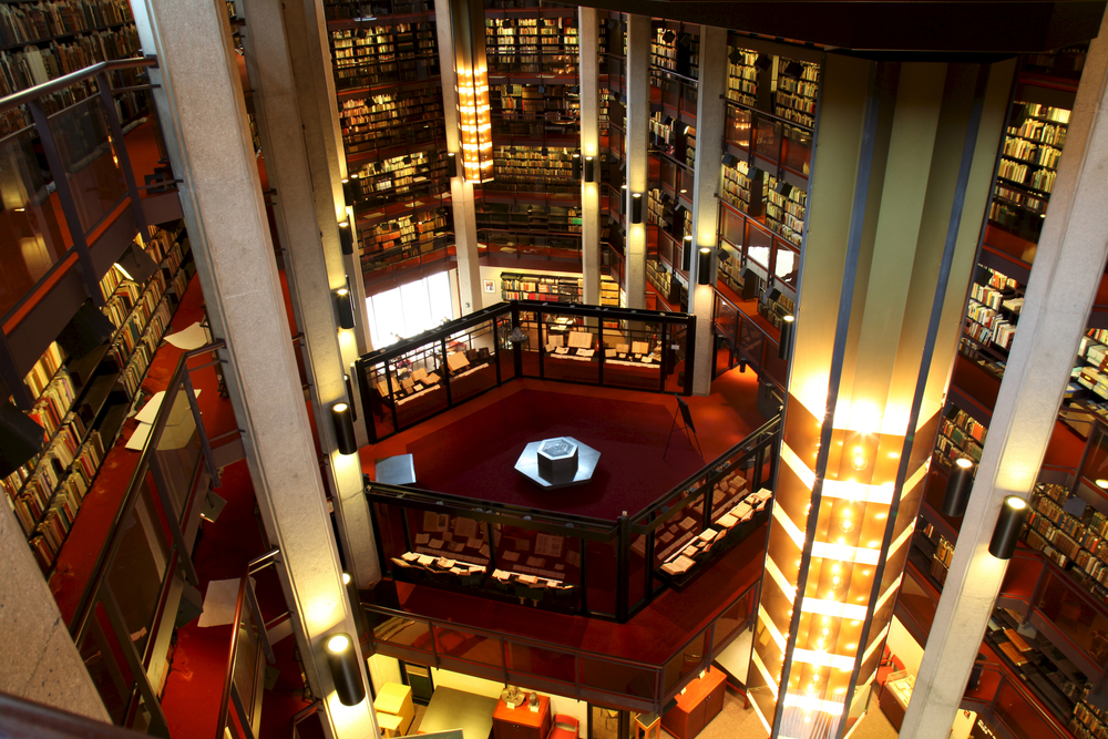 thomas_-_fisher_library_300dpi.jpg