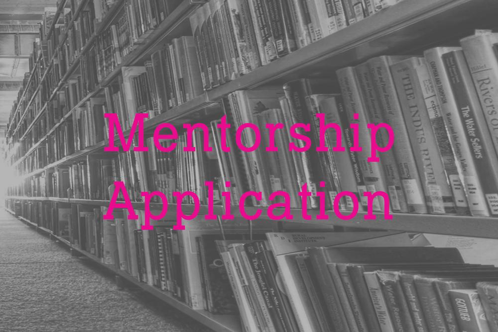 mentorship.png