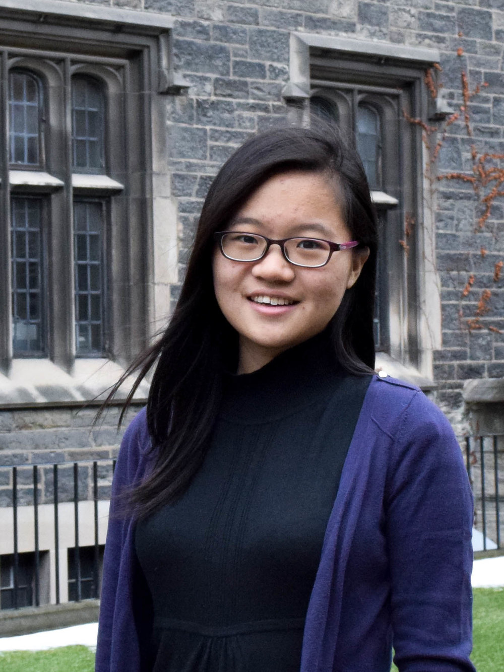 Angela Hou is a current third-year undergraduate student pursuing a double major in International Relations and Contemporary Asian Studies. She is currently serving as the Associate Director of APSS' Junior Mentorship Program. Her main academic interests pertain to East Asian politics, sustainable social development, and the role of international institutions in global governance. When she is not working for APSS, Angela can be found staffing Model UN conferences, working with the Contemporary Asian Studies Student Union, or occasionally consuming Chinese popular culture in isolation.