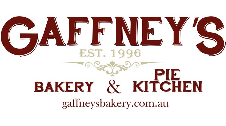 Gaffney's Bakery & Pie Kitchen