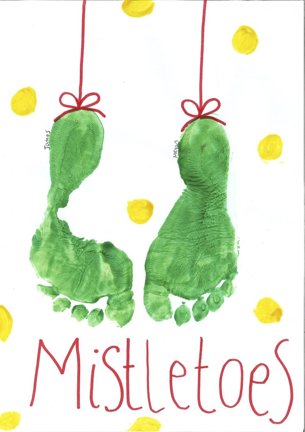Mistletoes.jpg