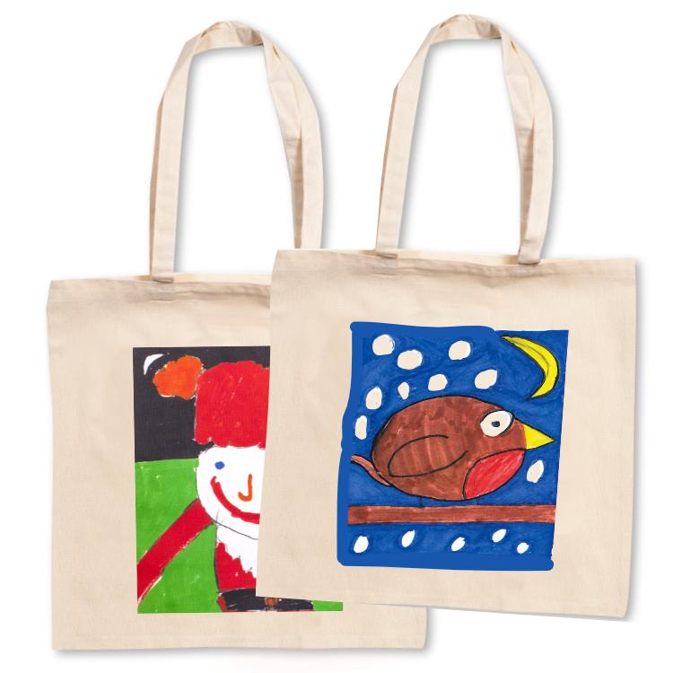 christmas-bags.jpg