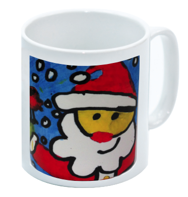 christmas-school-mugs.jpg
