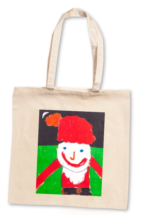christmas-school-fundraising-bag.jpg