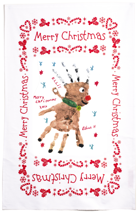 christmas-tea-towel-2018.png