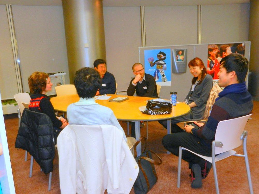 japanese conversation night -058.jpg
