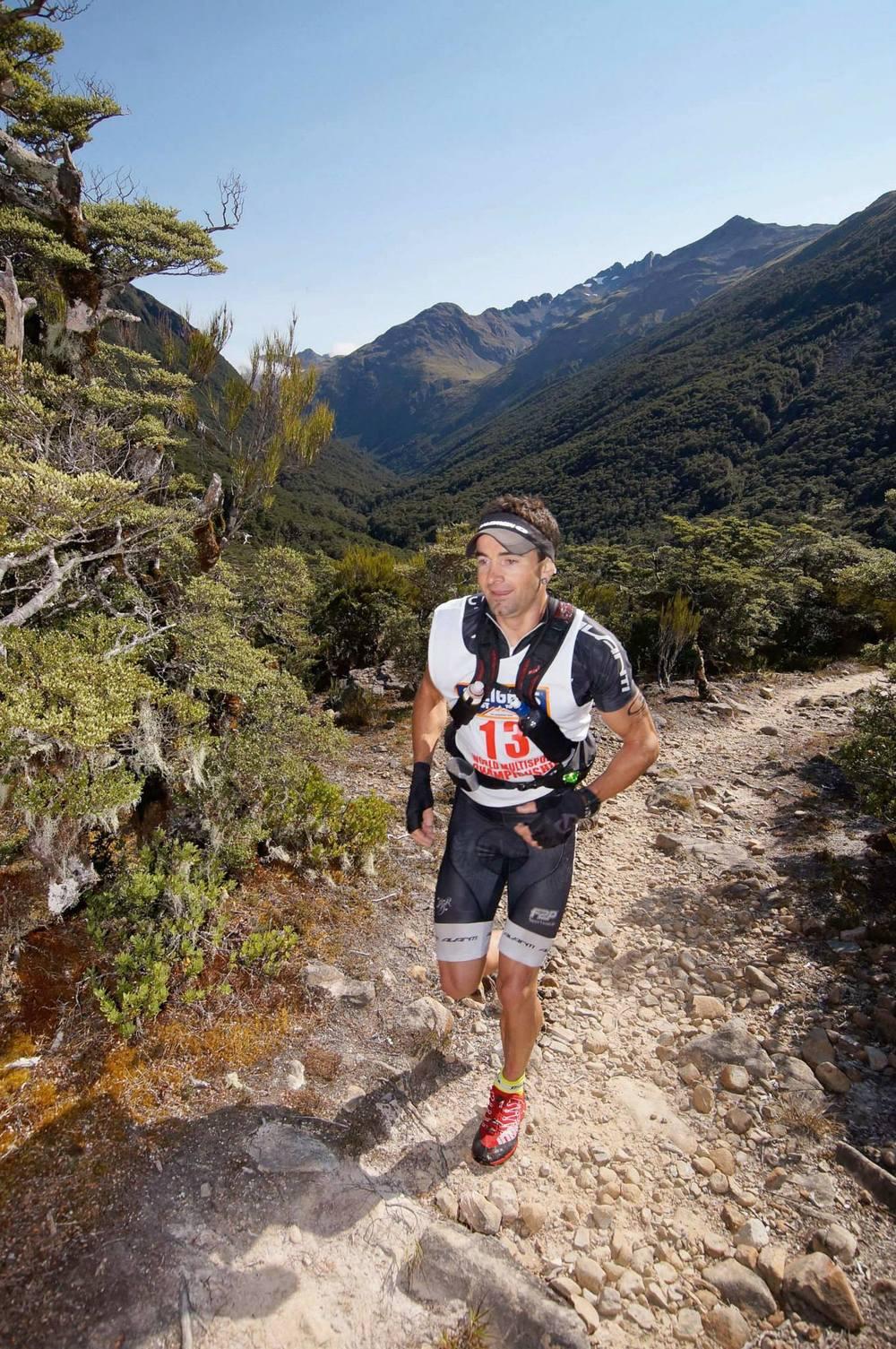 Tim Sutton running photo 1.jpg
