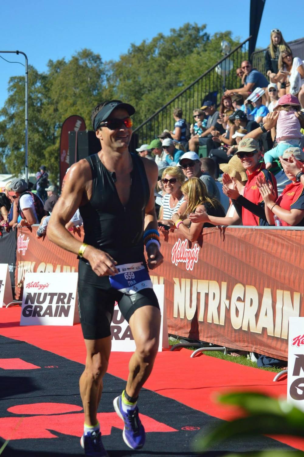 Tim Sutton running photo 2.jpg