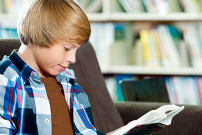 educational-programmes-1.jpg
