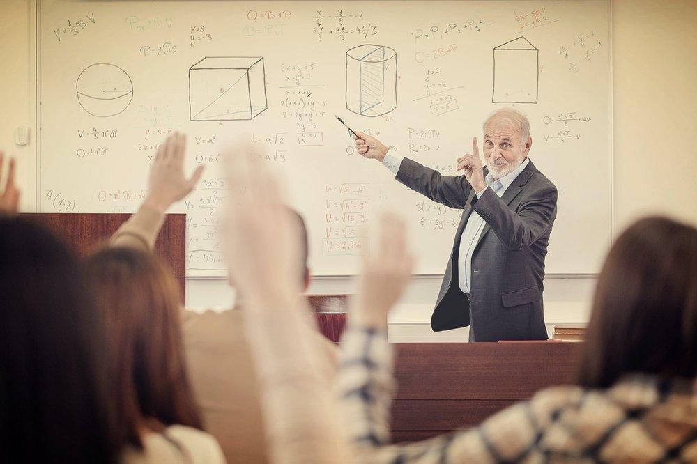 connexus-teaching.jpg