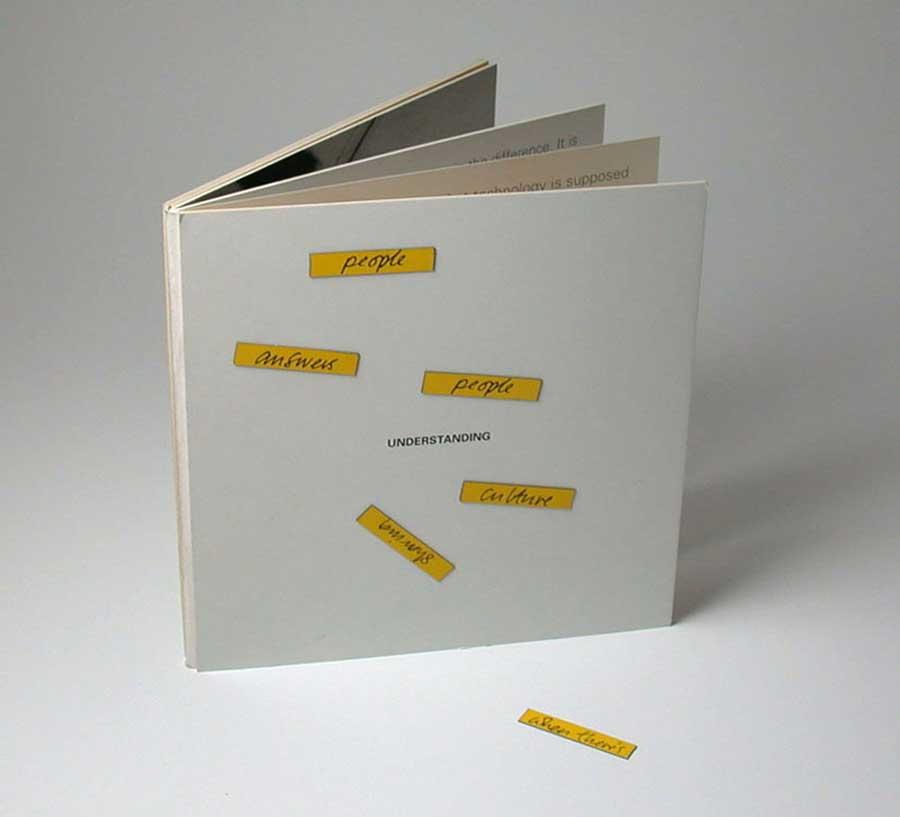 Lexiquest (2001)