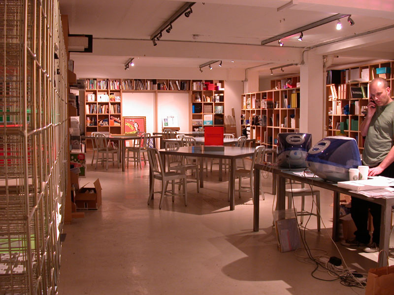 Library-pic-6.jpg