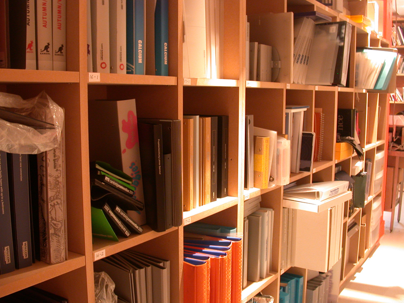 Library orange 8.jpg