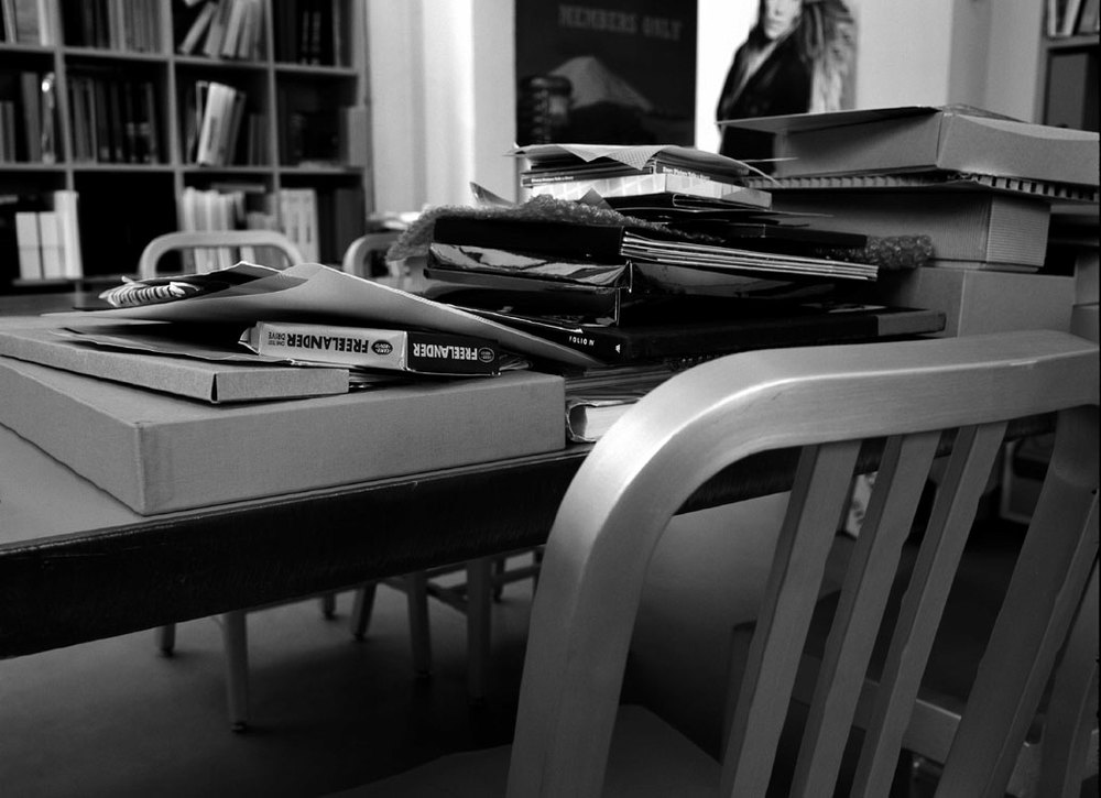 Library-int-.jpg