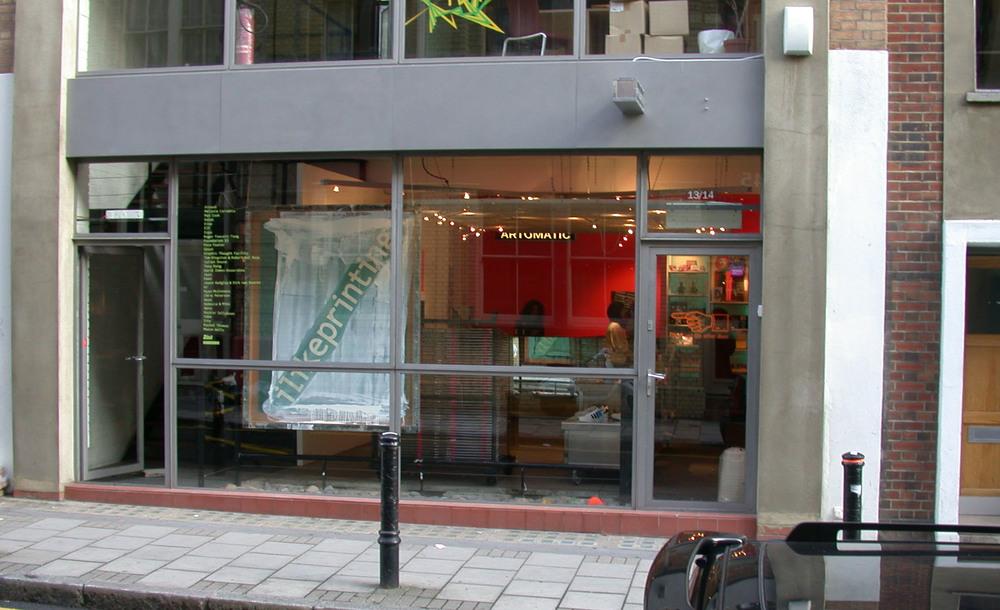 Shopfront 1 .jpg