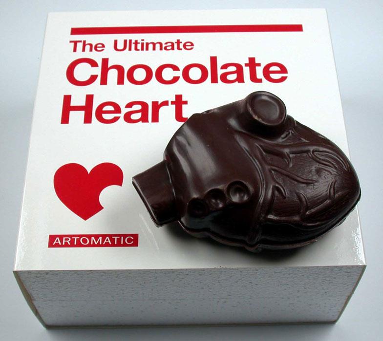 91 choc-heart-.jpg