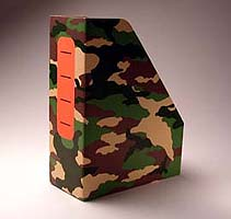 ARTOMATIC Cammo arc box .JPG