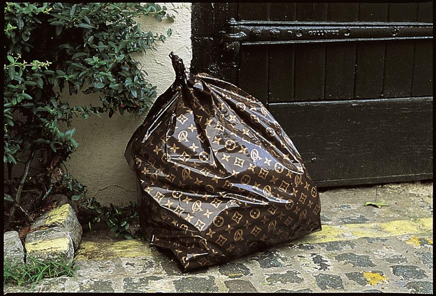 Fake bin bag.jpg