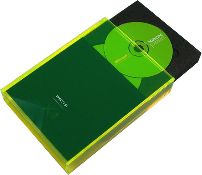 Xbox cropped.jpg