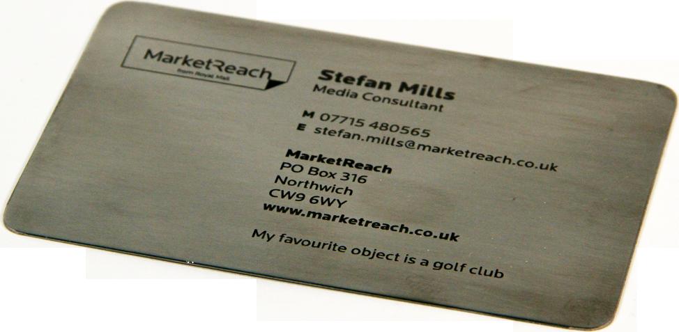 Stefan likes golf