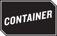 container-logo-200.png