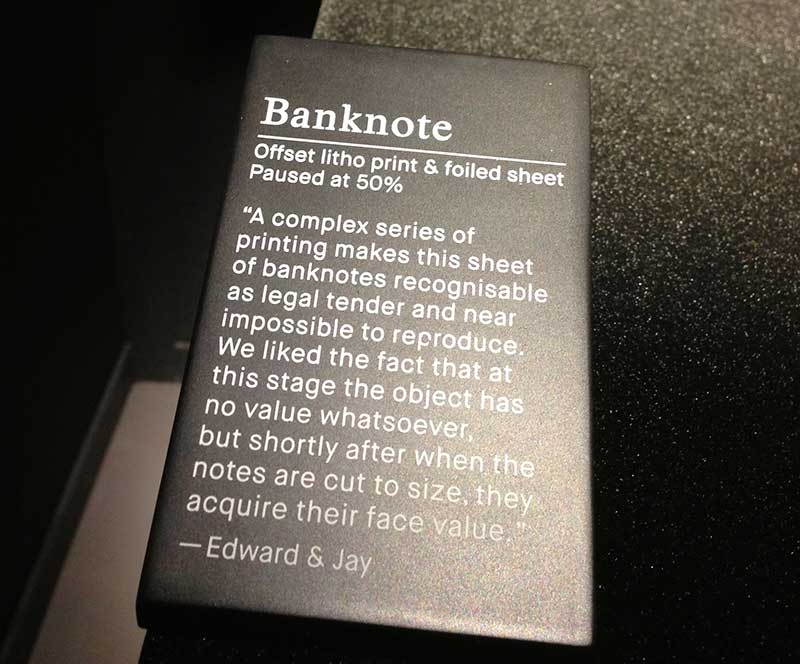 Bank-note-caption.jpg