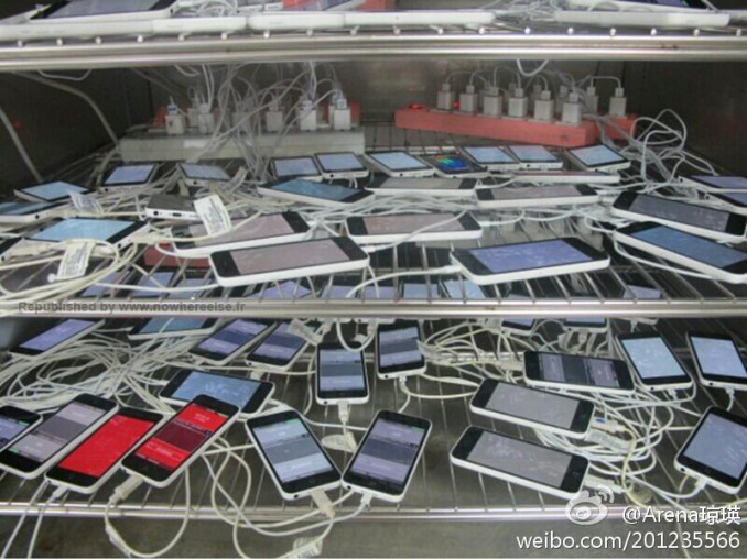 iPhone5C_Testing_1.jpg
