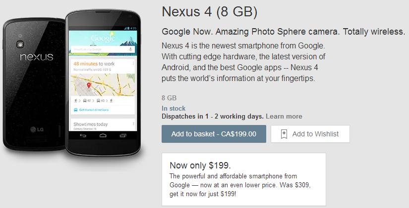 Nexus4_Discount_1.png