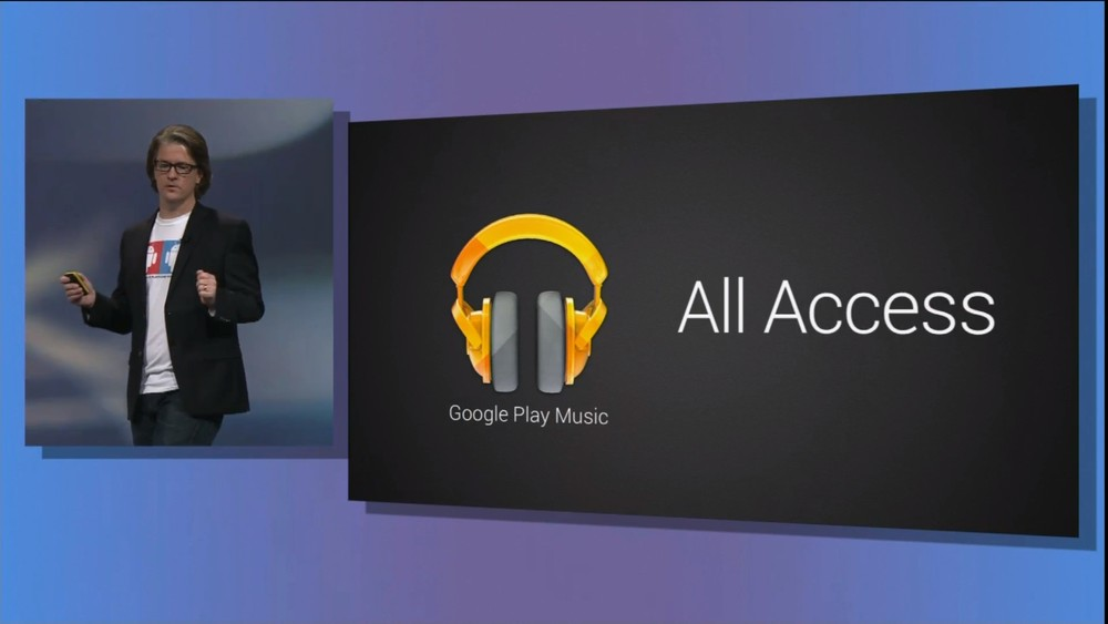 Google_Music_launch_1.jpg