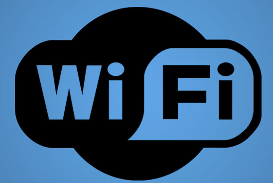 WIFI_Logo_Blue.png