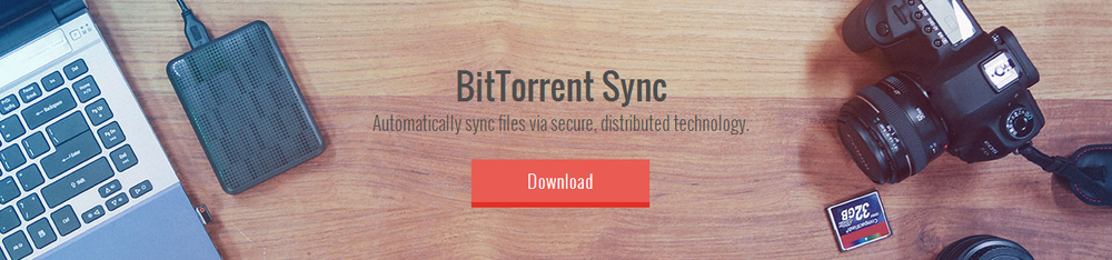 BitTorrent_Sync_2.png